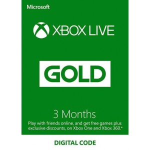 https://instantcode.co/19-803-thickbox/1-month-xbox-live-gold.jpg