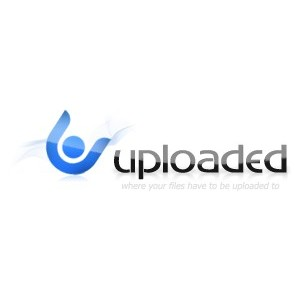 http://instantcode.co/236-thickbox/uploaded-180.jpg