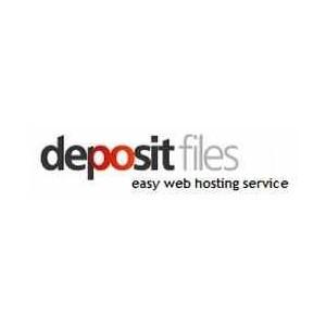 http://instantcode.co/239-thickbox/depositfiles-30.jpg