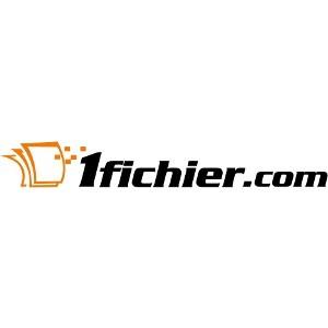 http://instantcode.co/244-398-thickbox/1fichier-30.jpg