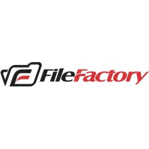 http://instantcode.co/255-thickbox/filefactory-30.jpg