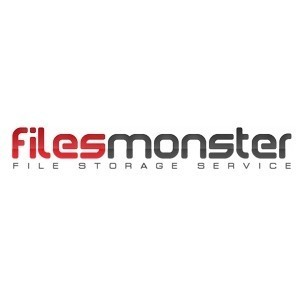Filesmonster 30 - InstantCode