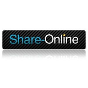 http://instantcode.co/298-451-thickbox/share-online-30.jpg