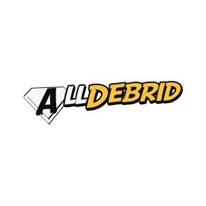 http://instantcode.co/313-thickbox/alldebrid-15.jpg