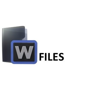 https://instantcode.co/379-538-thickbox/wipfiles-30.jpg