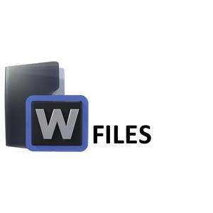 https://instantcode.co/381-540-thickbox/wipfiles-30.jpg