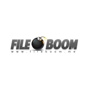 http://instantcode.co/383-542-thickbox/fileboom-30.jpg