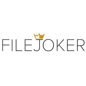 http://instantcode.co/453-780-thickbox/filejoker-30.jpg
