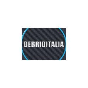 https://instantcode.co/457-621-thickbox/debriditalia-30.jpg