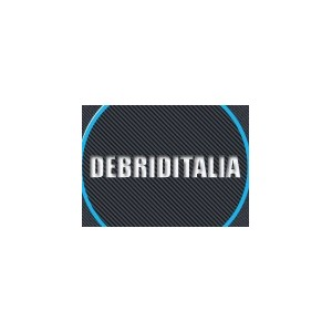 https://instantcode.co/459-623-thickbox/debriditalia-30.jpg