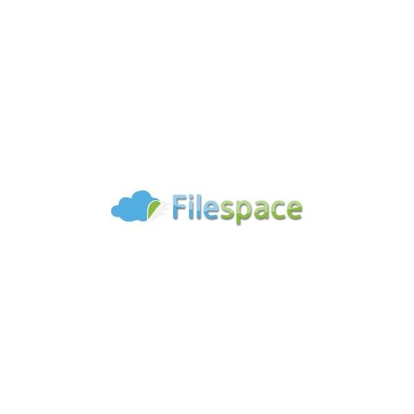 Filespace 30 - InstantCode