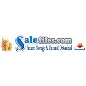 http://instantcode.co/483-648-thickbox/salefiles-30.jpg