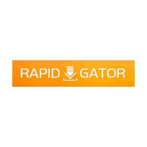 http://instantcode.co/531-697-thickbox/rapidgator-30.jpg