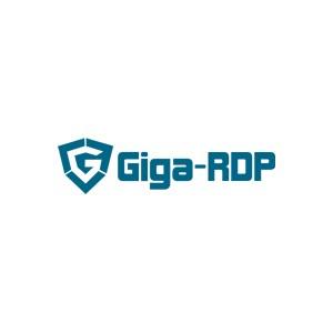 http://instantcode.co/557-726-thickbox/giga-rdp-5-euro.jpg