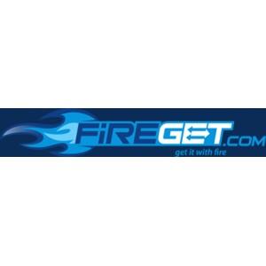 http://instantcode.co/603-773-thickbox/fireget-30.jpg