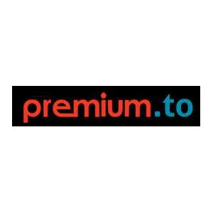 http://instantcode.co/607-777-thickbox/premiumto-125gb.jpg