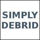Simply-Debrid 15