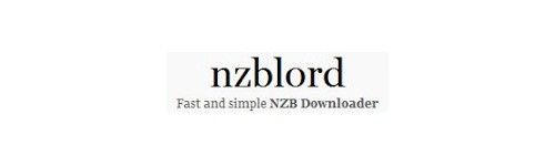 Nzblord