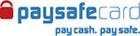 Paysafecard.com